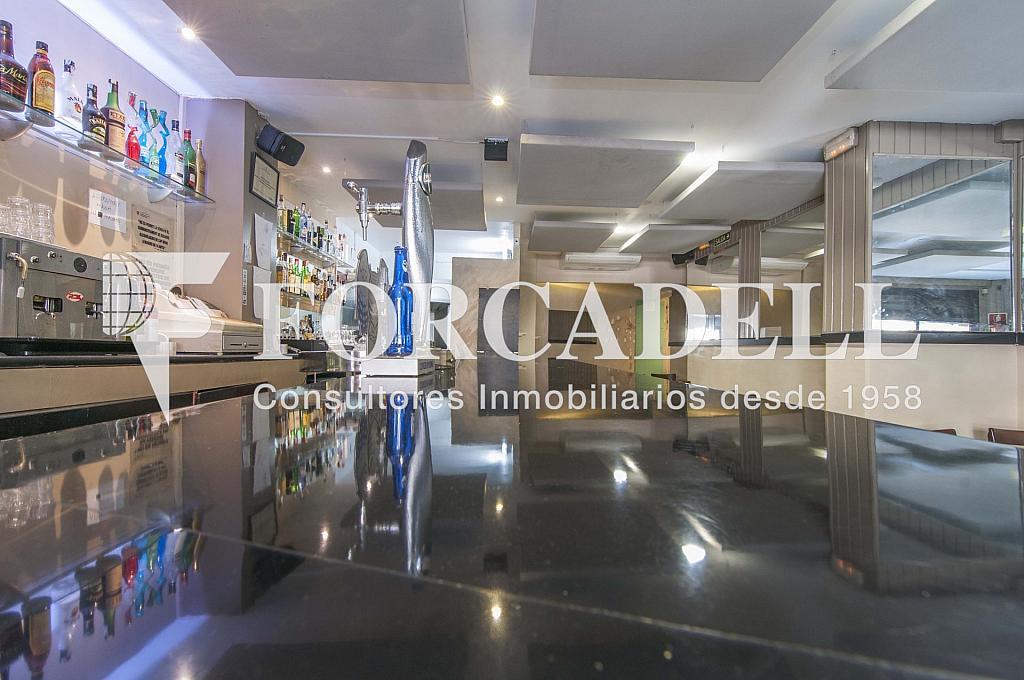 _DSC4178 - Local comercial en alquiler en Sant Gervasi – Galvany en Barcelona - 261860686
