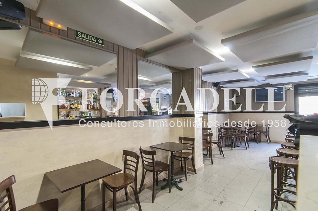 _DSC4184 - Local comercial en alquiler en Sant Gervasi – Galvany en Barcelona - 261860689