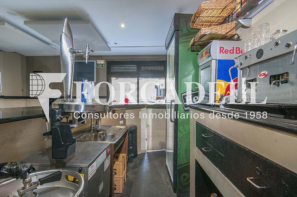_DSC4189 - Local comercial en alquiler en Sant Gervasi – Galvany en Barcelona - 261860692