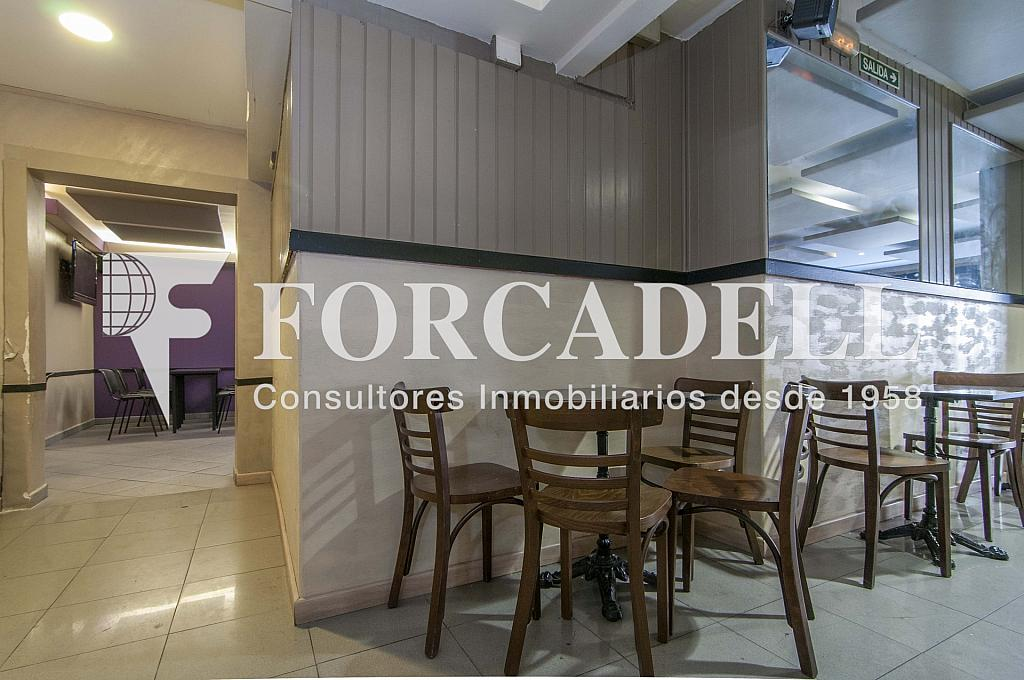 _DSC4191 - Local comercial en alquiler en Sant Gervasi – Galvany en Barcelona - 261860695