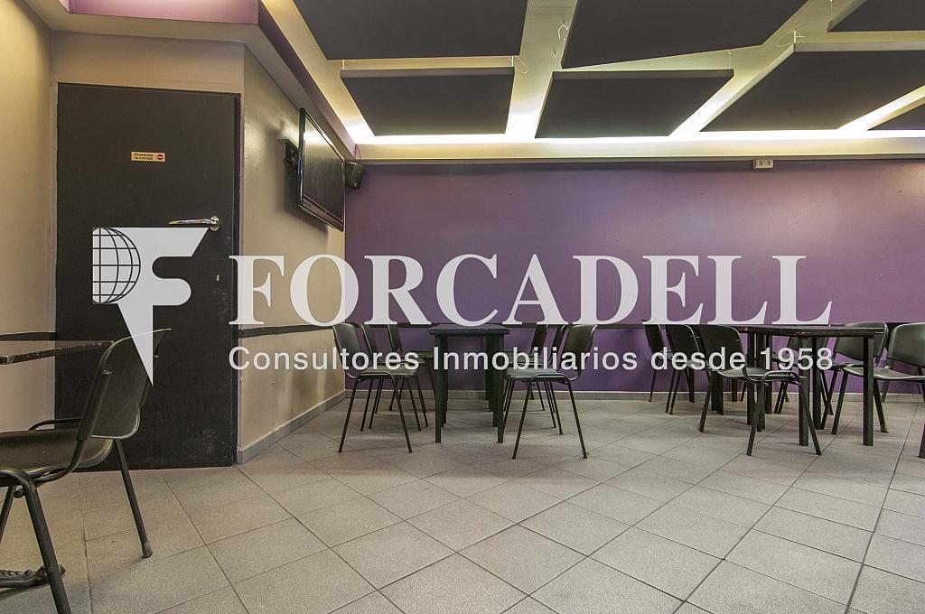 _DSC4192 - Local comercial en alquiler en Sant Gervasi – Galvany en Barcelona - 261860698