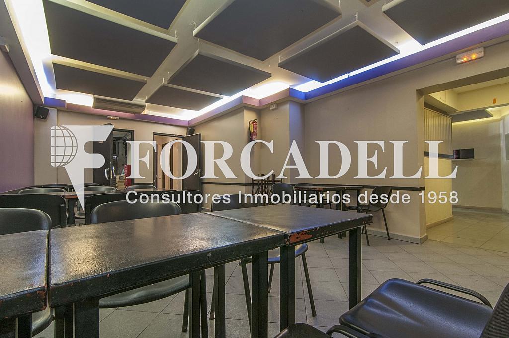 _DSC4196 - Local comercial en alquiler en Sant Gervasi – Galvany en Barcelona - 261860701