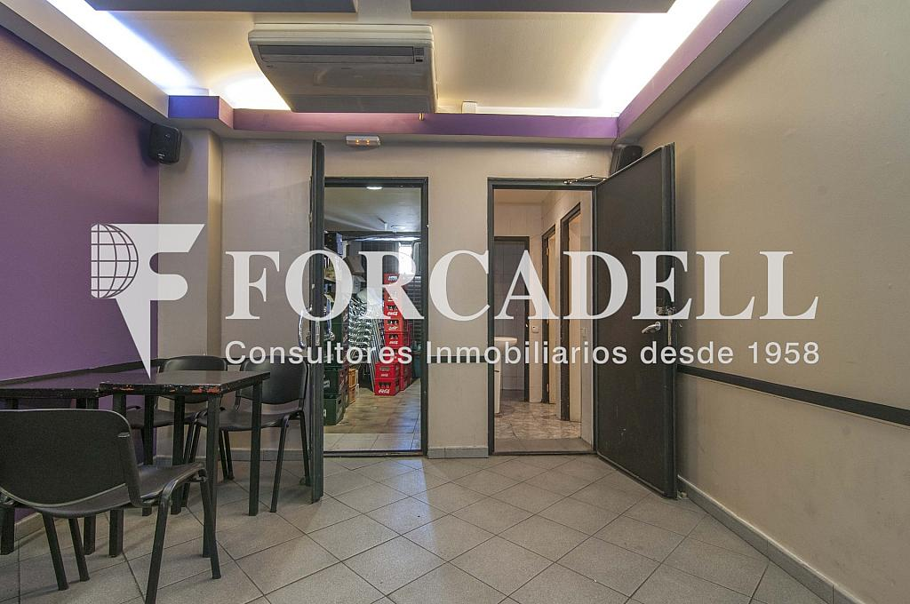 _DSC4200 - Local comercial en alquiler en Sant Gervasi – Galvany en Barcelona - 261860704