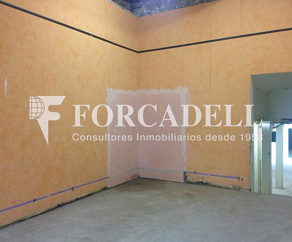 IMG_4266 - Local comercial en alquiler en Sant Gervasi – Galvany en Barcelona - 326919853