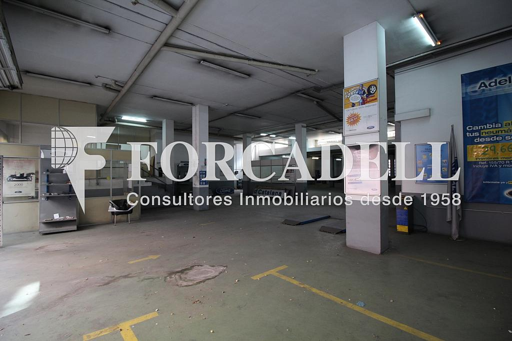 IMG_0321 - Local comercial en alquiler en Vilapicina i la Torre Llobeta en Barcelona - 261858700