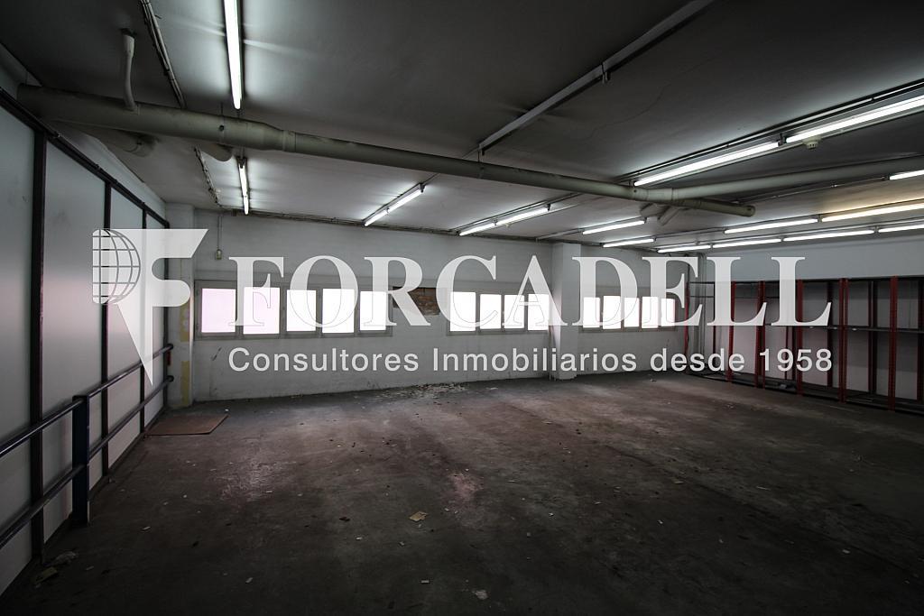 IMG_0336 - Local comercial en alquiler en Vilapicina i la Torre Llobeta en Barcelona - 261858706