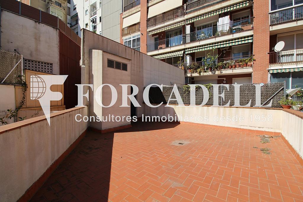 IMG_0339 - Local comercial en alquiler en Vilapicina i la Torre Llobeta en Barcelona - 261858712