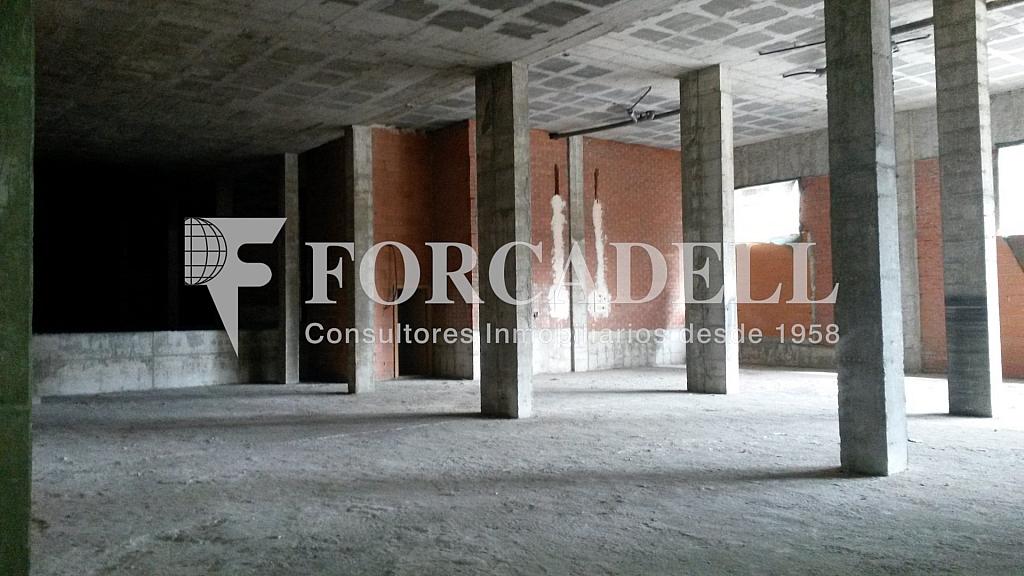 Josep Masgrau  (4) - Local comercial en alquiler en Cornellà de Llobregat - 261861235