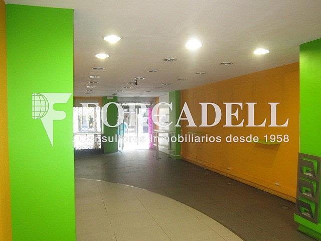 IMG_2143 - Local comercial en alquiler en Eixample esquerra en Barcelona - 298926518