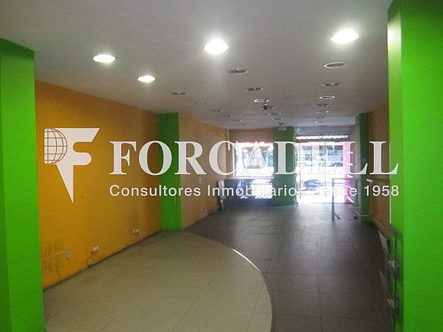 IMG_2144 - Local comercial en alquiler en Eixample esquerra en Barcelona - 298926521