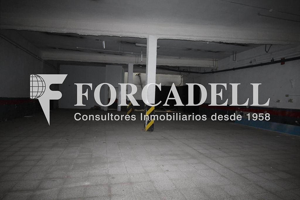 IMG_2436 - Local comercial en alquiler en Bon Pastor en Barcelona - 261861898