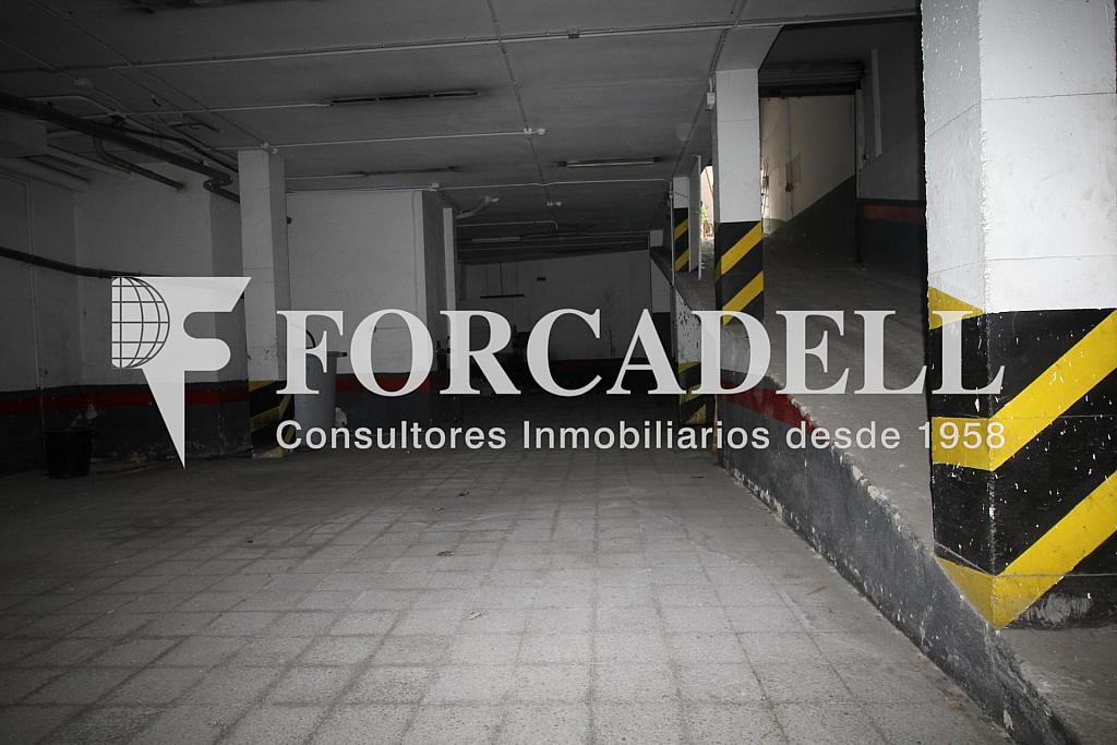 IMG_2437 - Local comercial en alquiler en Bon Pastor en Barcelona - 261861901