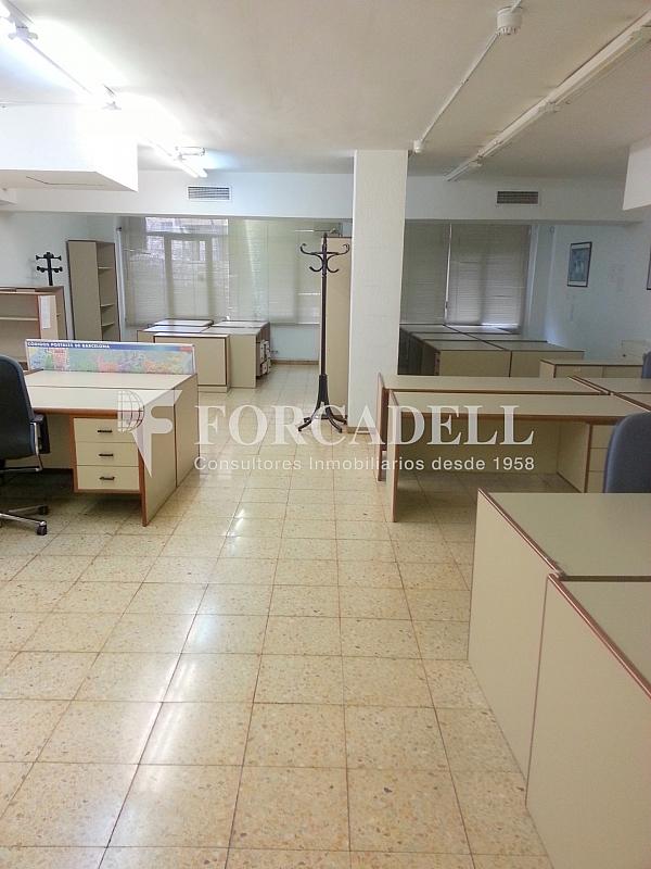 20140218_103223 - copia - Oficina en alquiler en El Baix Guinardó en Barcelona - 261861961