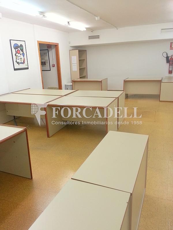 20140218_103320 - copia - Oficina en alquiler en El Baix Guinardó en Barcelona - 261861964