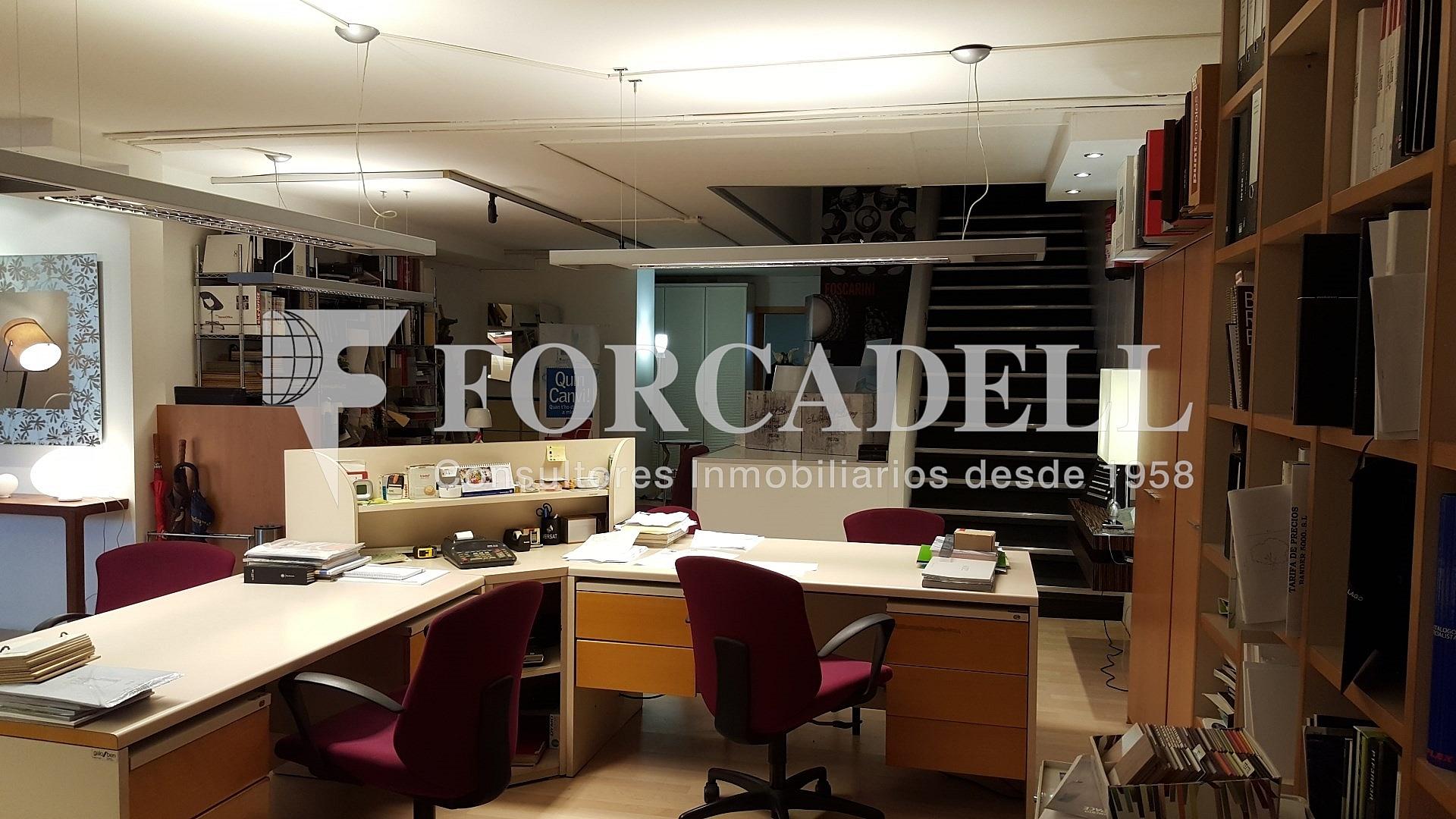 20151019_140318 - Local comercial en alquiler en Cornellà de Llobregat - 261862348