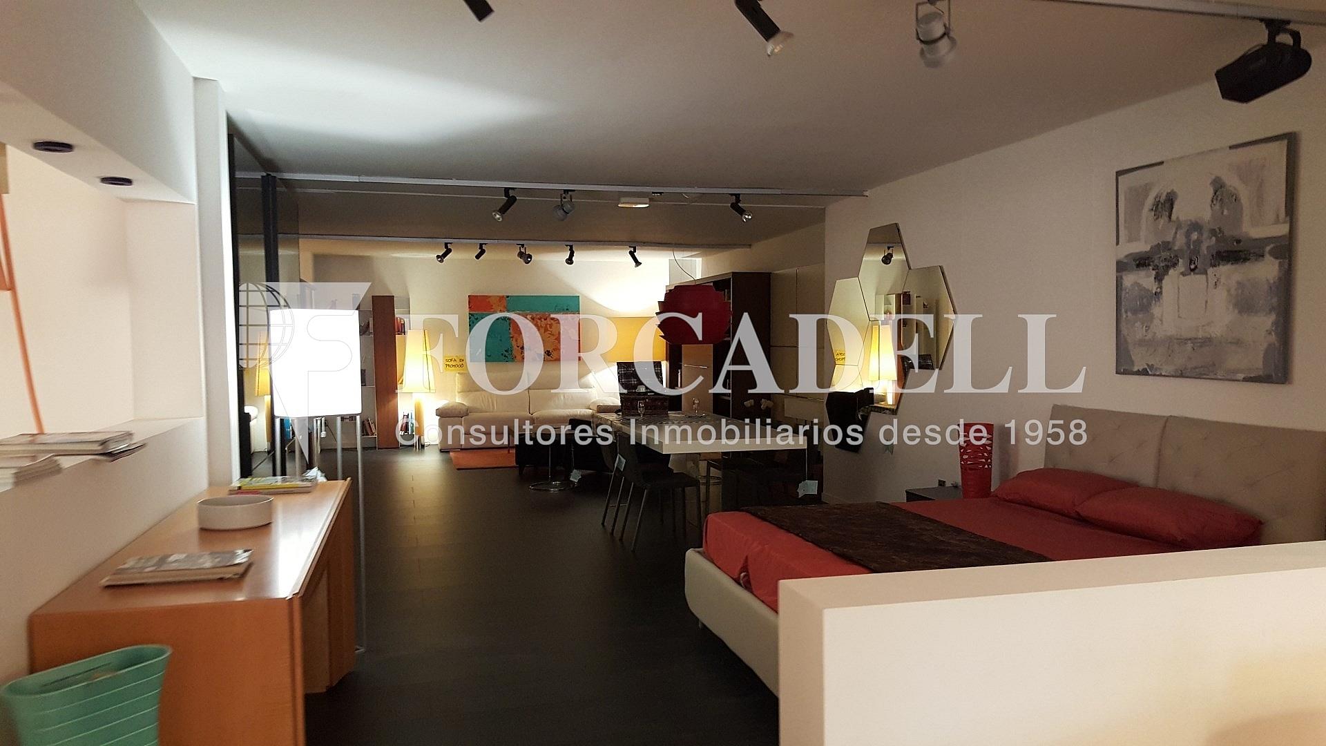 20151019_140325 - Local comercial en alquiler en Cornellà de Llobregat - 261862351