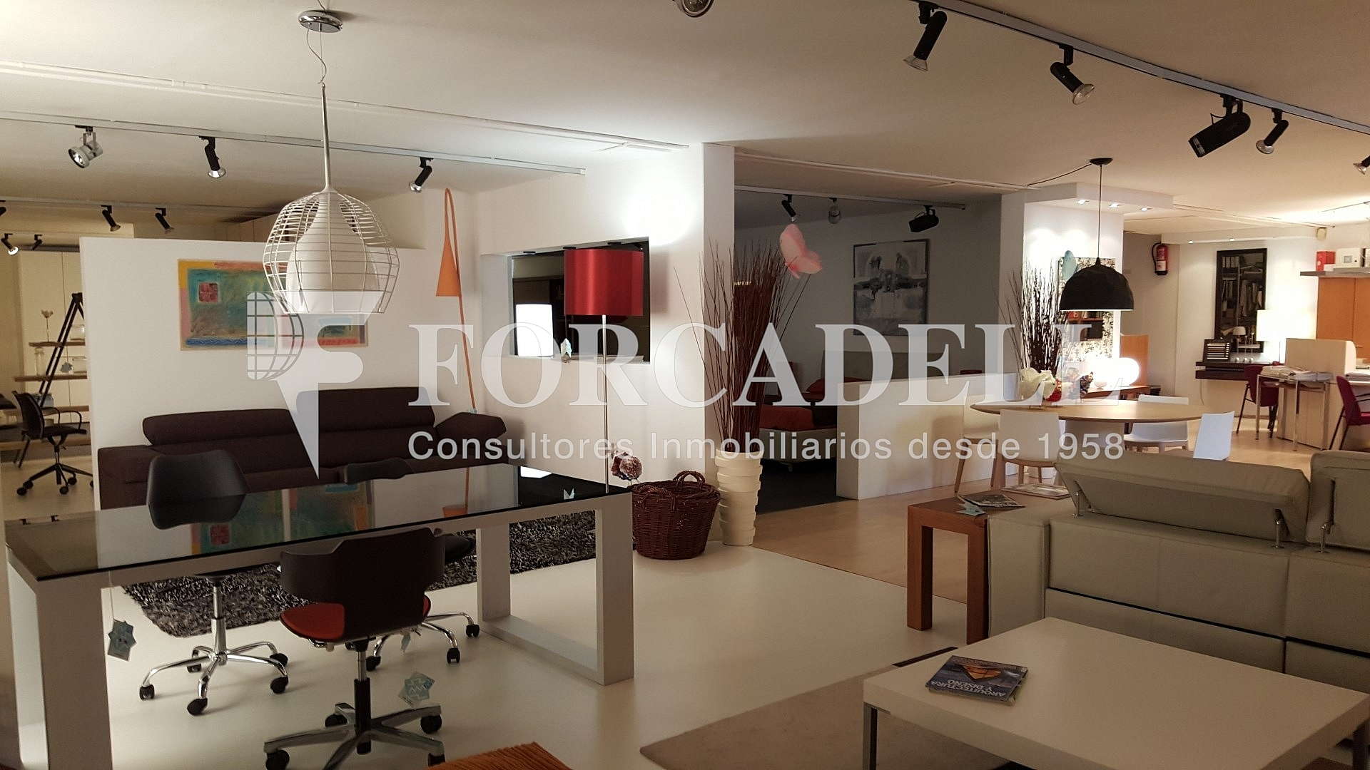 20151019_140334 - Local comercial en alquiler en Cornellà de Llobregat - 261862354