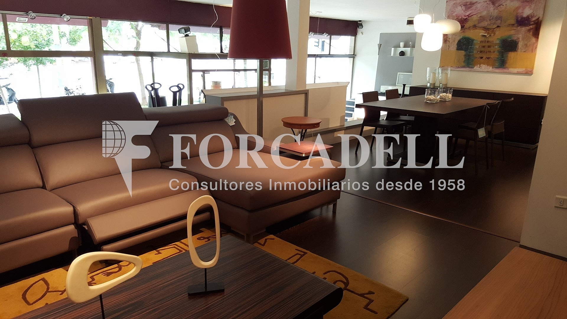 20151019_140458 - Local comercial en alquiler en Cornellà de Llobregat - 261862366