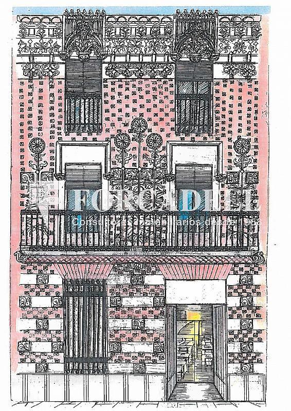 DOC019-001 - Local comercial en alquiler en Mataró - 261862696