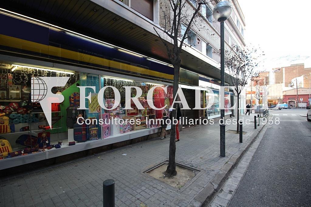 IMG_3548 - copia - Local comercial en alquiler en Collblanc en Hospitalet de Llobregat, L´ - 261862798