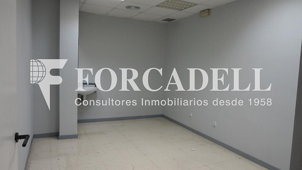 DSC01175 - Local comercial en alquiler en Les corts en Barcelona - 261862735