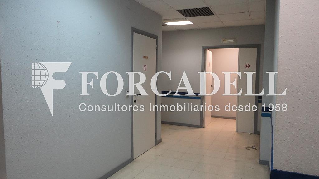 DSC01180 - Local comercial en alquiler en Les corts en Barcelona - 261862738