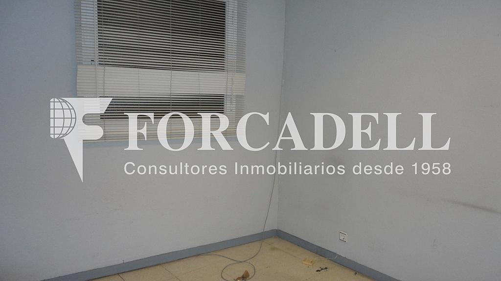 DSC01174 - Local comercial en alquiler en Les corts en Barcelona - 261862744