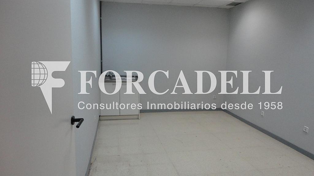 DSC01177 - Local comercial en alquiler en Les corts en Barcelona - 261862750