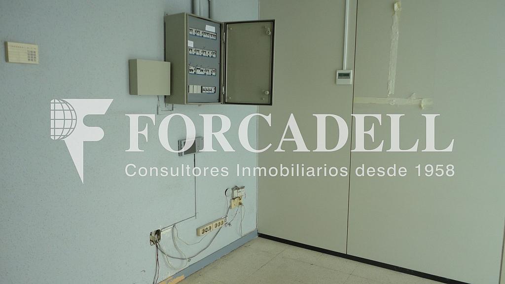 DSC01172 - Local comercial en alquiler en Les corts en Barcelona - 261862756
