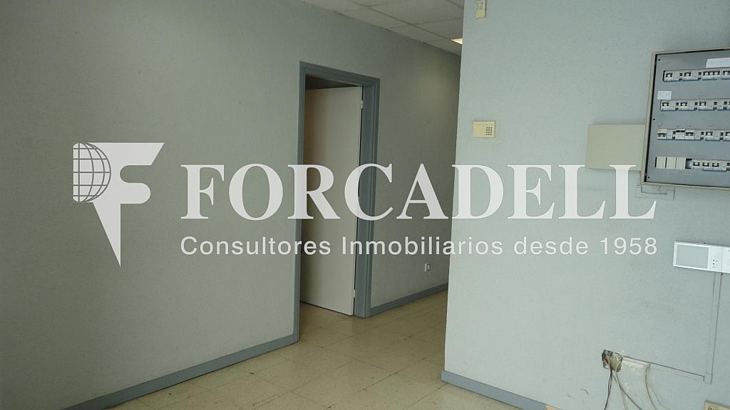 DSC01171 - Local comercial en alquiler en Les corts en Barcelona - 261862759