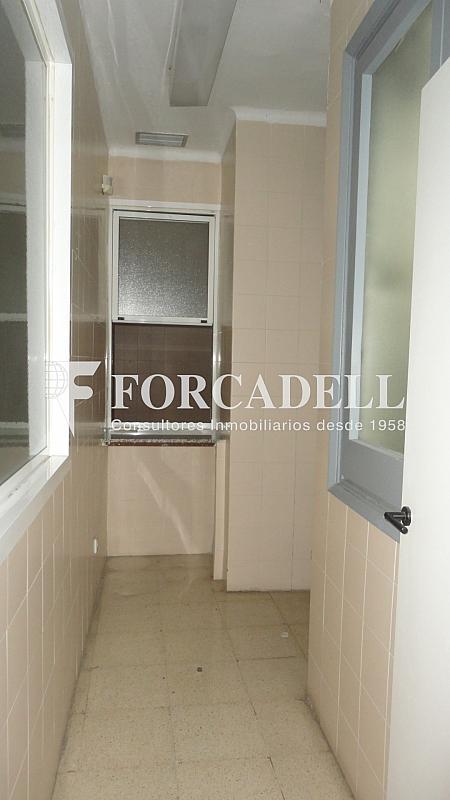 DSC01189 - Local comercial en alquiler en Les corts en Barcelona - 261862762