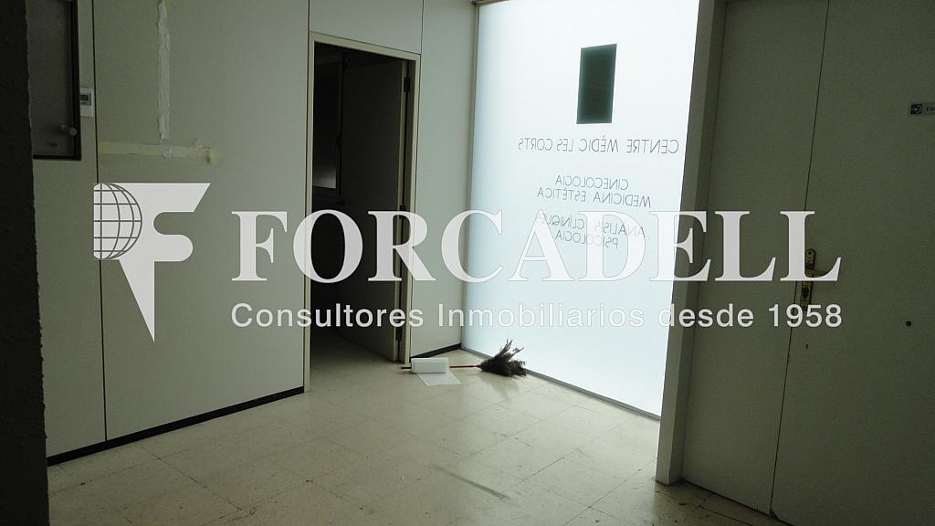 DSC01198 - Local comercial en alquiler en Les corts en Barcelona - 261862768