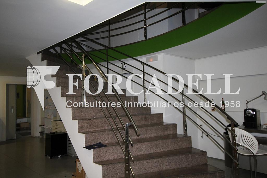 IMG_4363 - Oficina en alquiler en Sant Gervasi – La Bonanova en Barcelona - 261863110