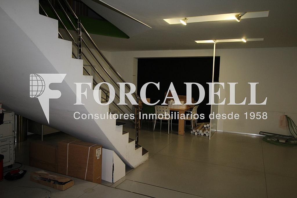 IMG_4362 - Oficina en alquiler en Sant Gervasi – La Bonanova en Barcelona - 261863113