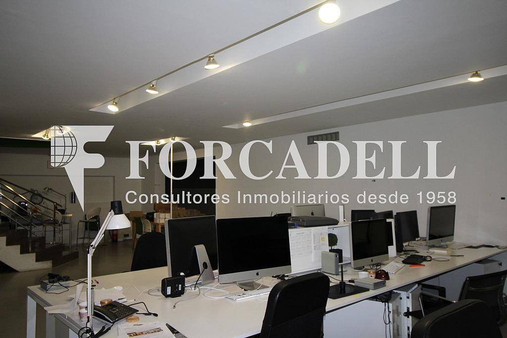 IMG_4347 - Oficina en alquiler en Sant Gervasi – La Bonanova en Barcelona - 261863116