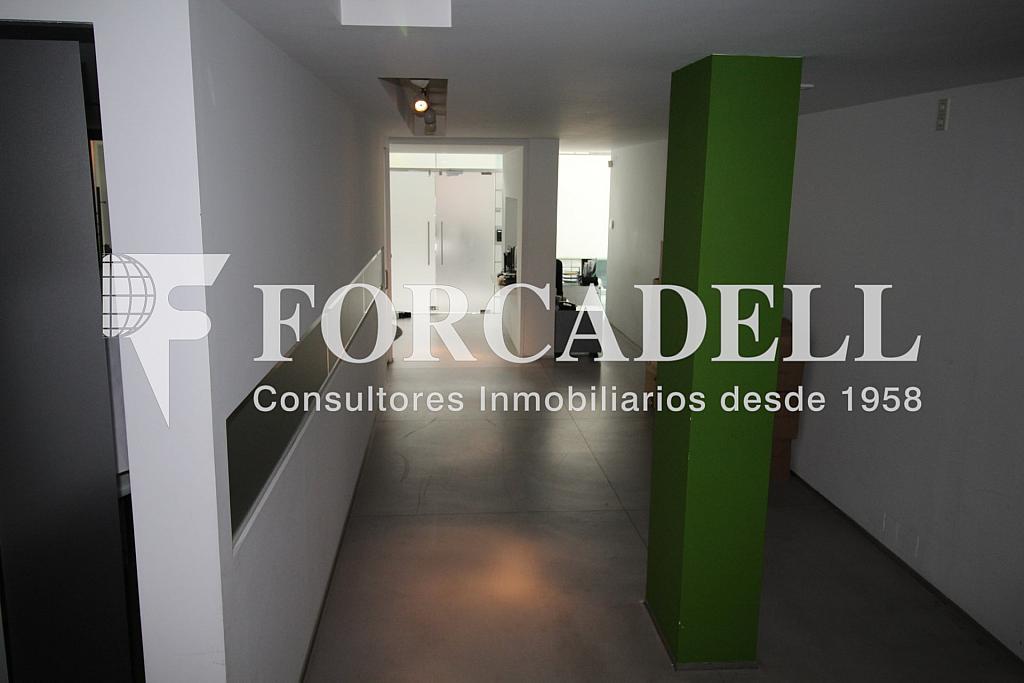 IMG_4336 - Oficina en alquiler en Sant Gervasi – La Bonanova en Barcelona - 261863128