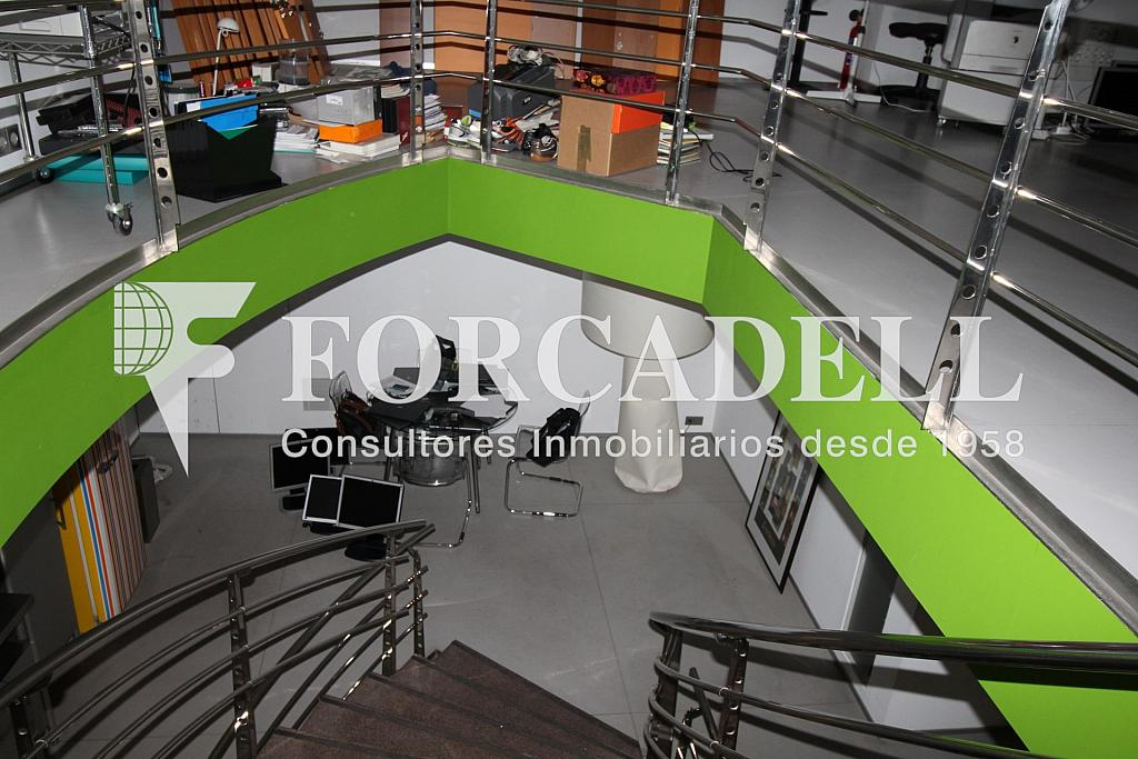 IMG_4334 - Oficina en alquiler en Sant Gervasi – La Bonanova en Barcelona - 261863131