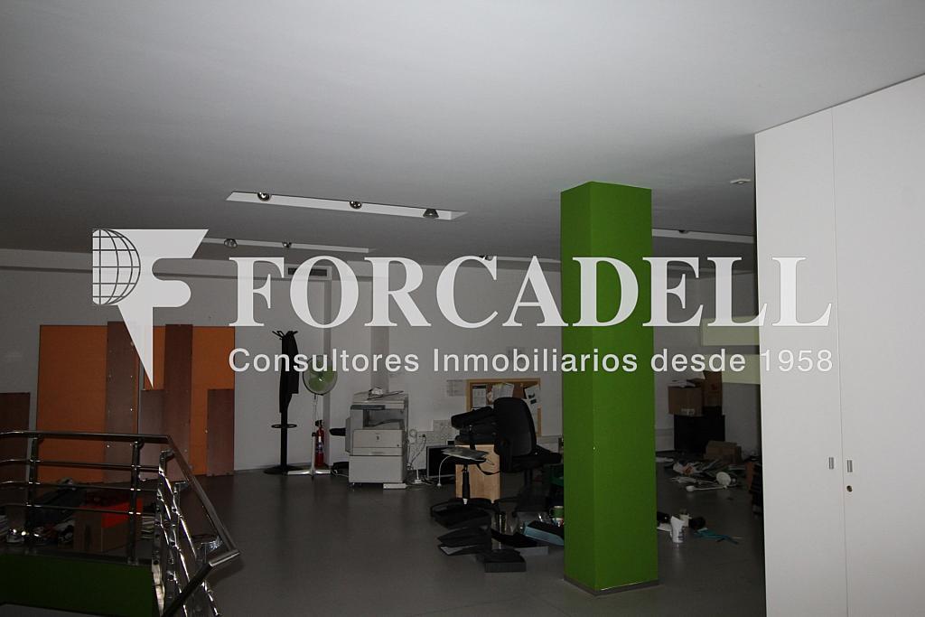 IMG_4329 - Oficina en alquiler en Sant Gervasi – La Bonanova en Barcelona - 261863137