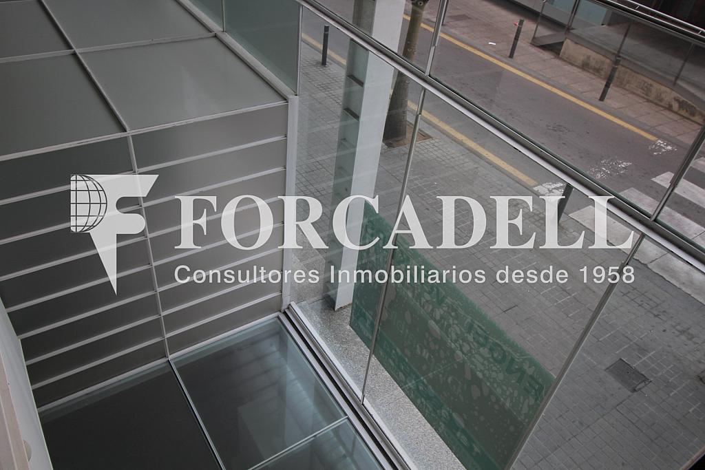 IMG_4326 - Oficina en alquiler en Sant Gervasi – La Bonanova en Barcelona - 261863140