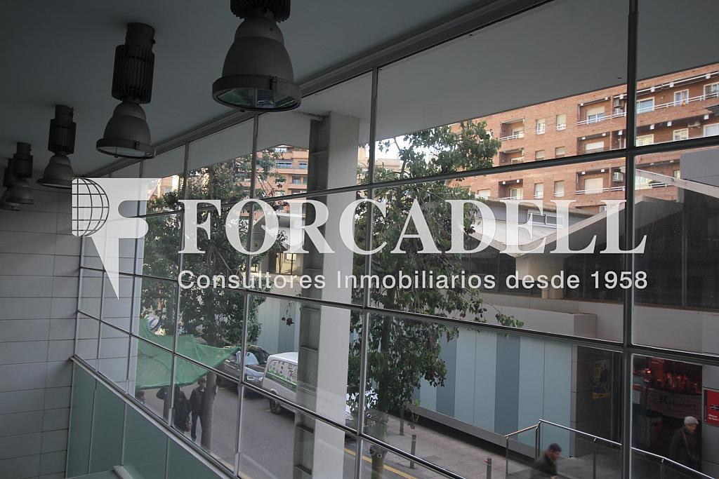 IMG_4325 - Oficina en alquiler en Sant Gervasi – La Bonanova en Barcelona - 261863143