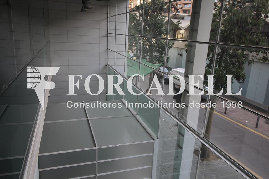 IMG_4324 - Oficina en alquiler en Sant Gervasi – La Bonanova en Barcelona - 261863146