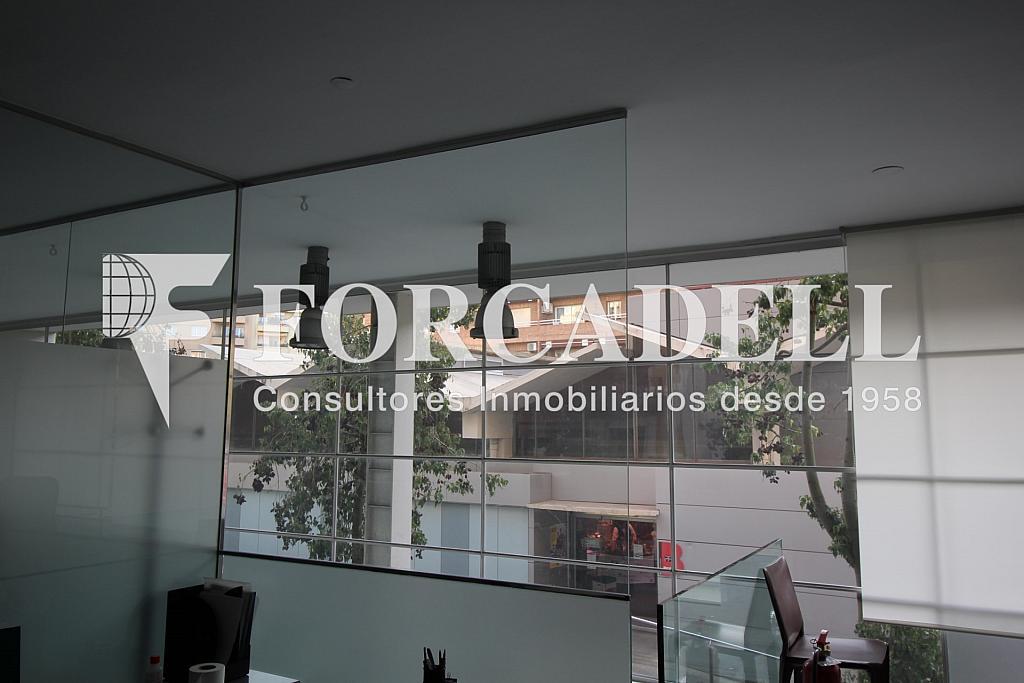 IMG_4322 - Oficina en alquiler en Sant Gervasi – La Bonanova en Barcelona - 261863149