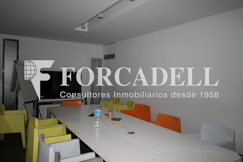 IMG_4313 - Oficina en alquiler en Sant Gervasi – La Bonanova en Barcelona - 261863155