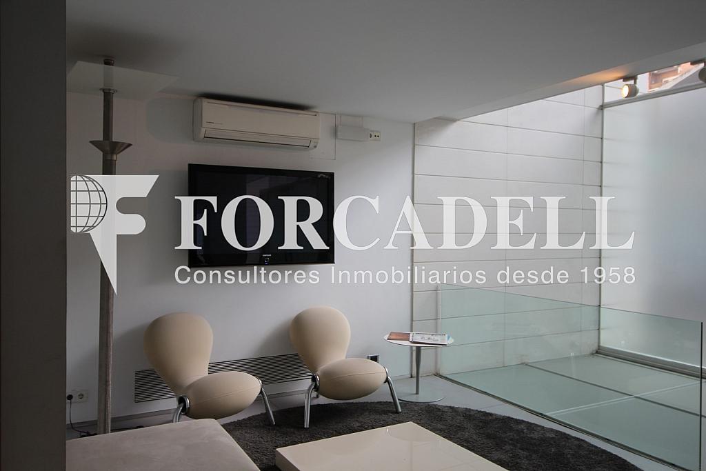 IMG_4303 - Oficina en alquiler en Sant Gervasi – La Bonanova en Barcelona - 261863161