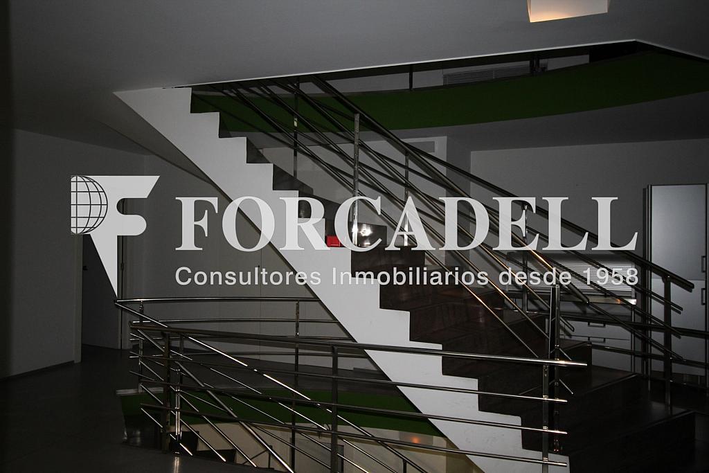 IMG_4298 - Oficina en alquiler en Sant Gervasi – La Bonanova en Barcelona - 261863164