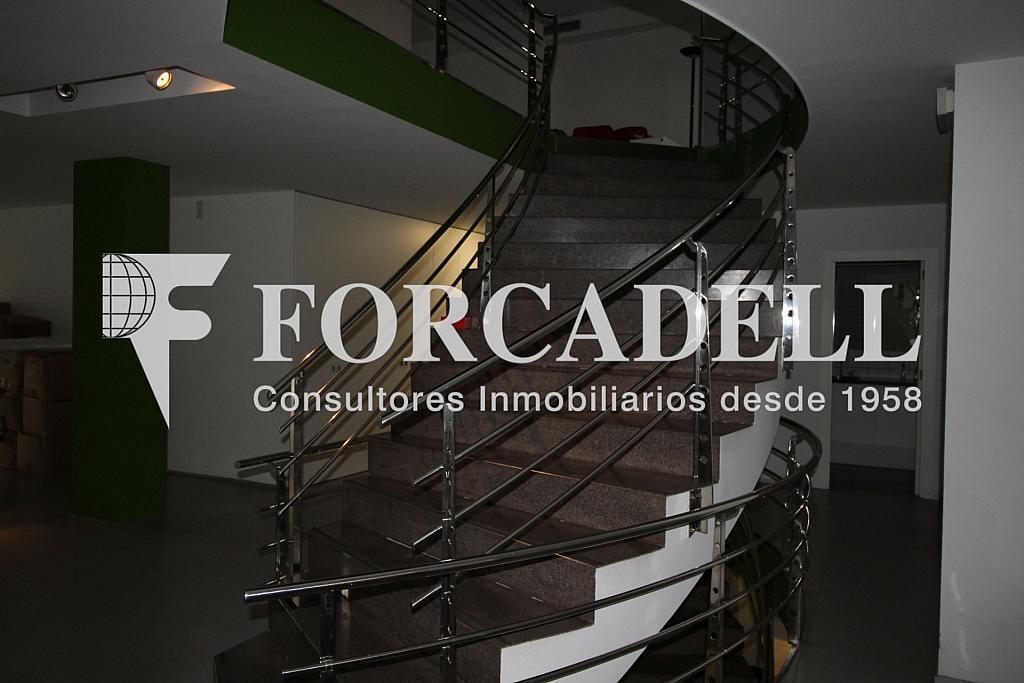 IMG_4296 - Oficina en alquiler en Sant Gervasi – La Bonanova en Barcelona - 261863167