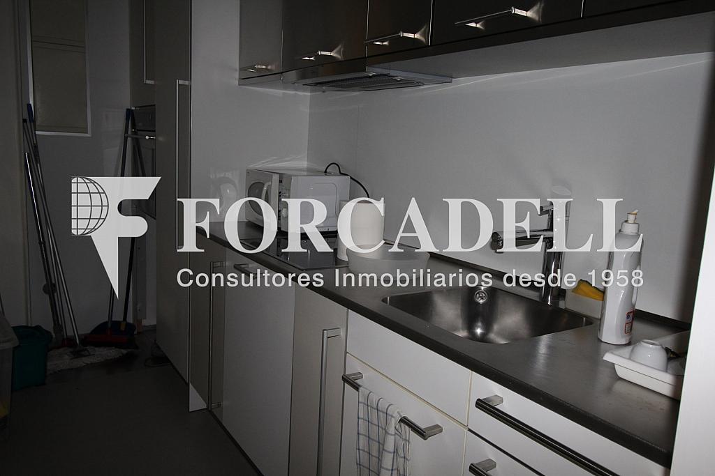 IMG_4357 - Oficina en alquiler en Sant Gervasi – La Bonanova en Barcelona - 261863170