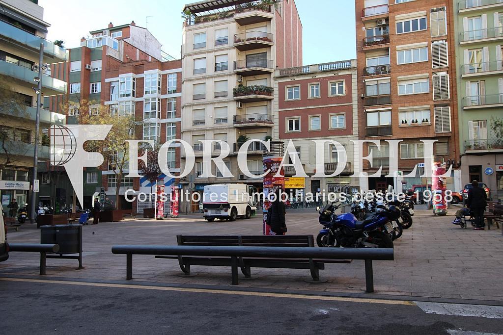 IMG_4383 - Oficina en alquiler en Sant Gervasi – La Bonanova en Barcelona - 261863173