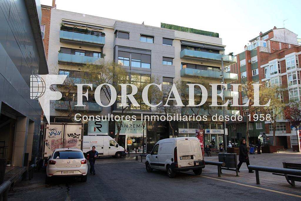 IMG_4382 - Oficina en alquiler en Sant Gervasi – La Bonanova en Barcelona - 261863176