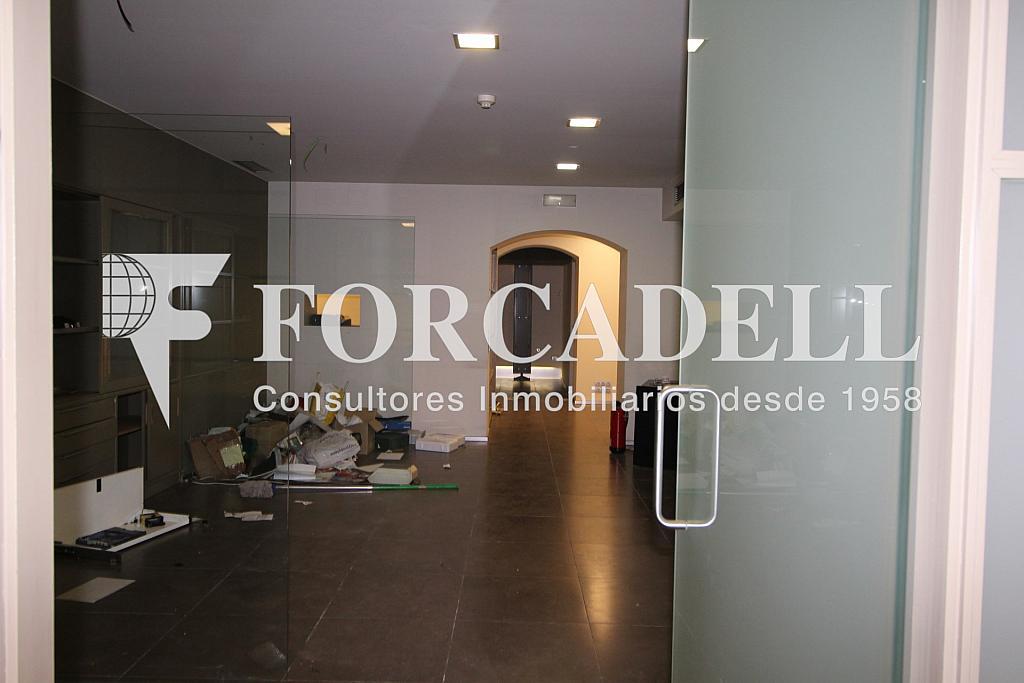 IMG_4292 - Oficina en alquiler en Sant Gervasi – La Bonanova en Barcelona - 261863083
